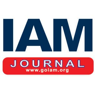 IAM Journal