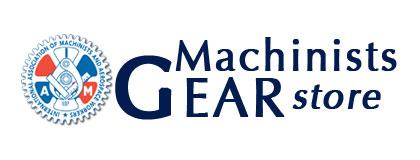 IAM machine gear store image