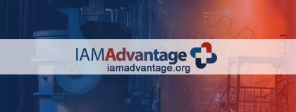 IAM Advantage image