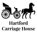 Profile picture of Hartford Carriage House
