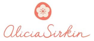 Miami Life Coach | Sirkin Creative Living Center