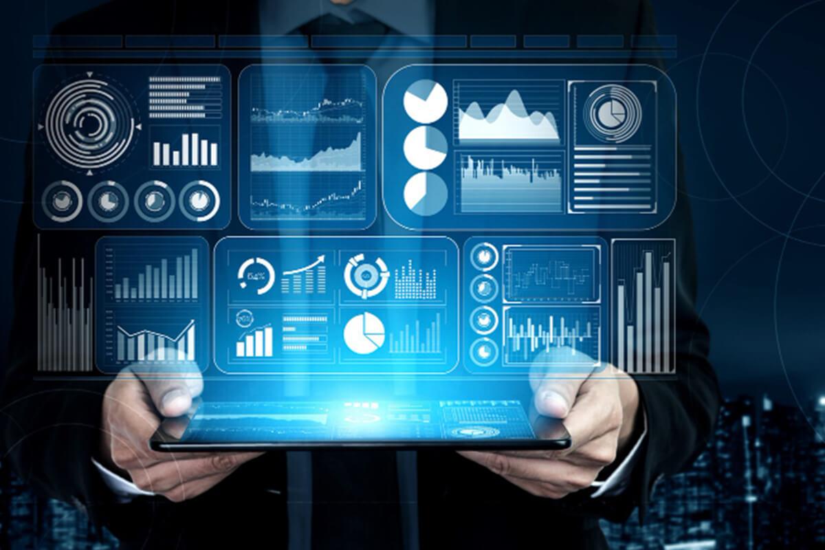 Big Data Analytics in Pharma Industry