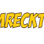M Reck TV Films
