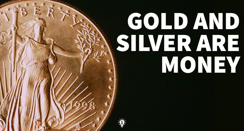 South Carolina Bills Would Take Steps Toward Treating Gold and Silver as Money