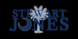 Rep. Stewart Jones