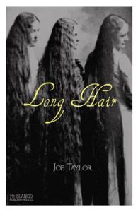 Long Hair Book Cover