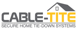 Cable-Tite