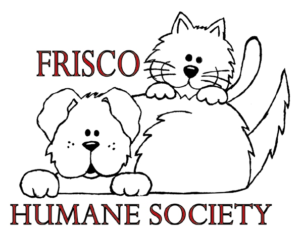 FHS Logo(2)