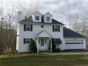 Home in Middletown is Sold