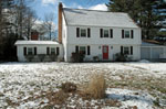 home for sale in bloomfield