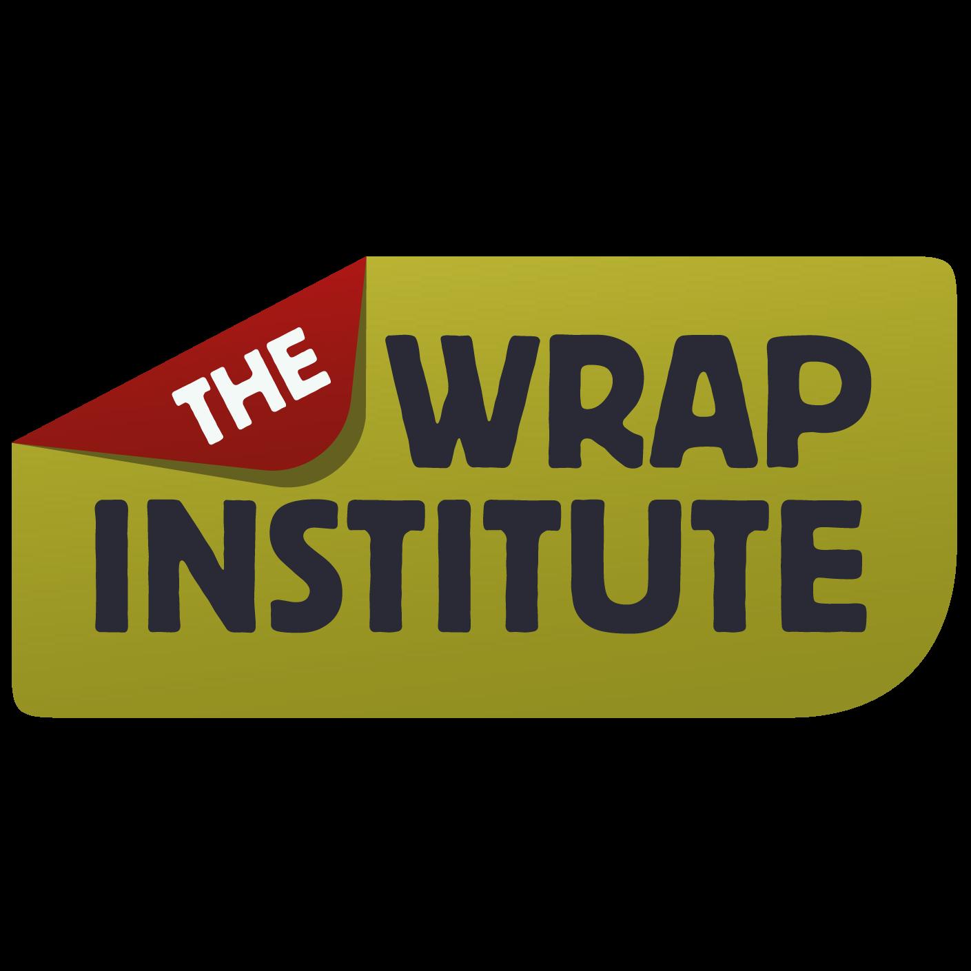 WRAP INSTITUTE-01