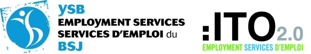 YSBES-LP-Logo