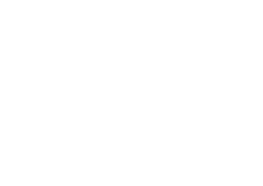 Wound Sync