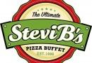 Stevi B's Kicks Off Kids In Need Campaign