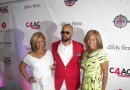 Polow Da Don Hosts 4th Annual Celebration for a Cause