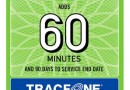 This Summer Get Your CellPhone Bill on the Right Track With TracFone!