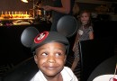 The Disney Summer Social- An Experience in Fabulous Fun with Friends