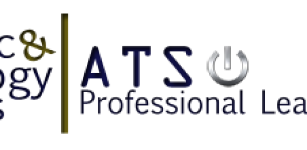 ATS Professional Learning Center Offers Free Excel Class for Diapers!