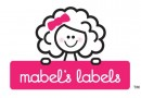 Giveaway: My Milan Loves Her Mabel's Labels!