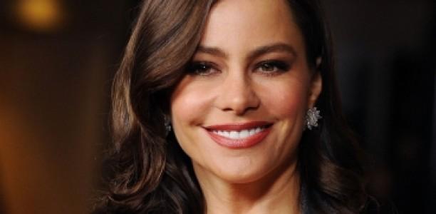 Being a Teen Mom Had its Benefits says Modern Family Star Sofia Vergara