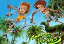 Product Review: Time Island Allows Kids To Be Online Cast-Aways