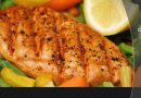 Fresh Chicken for My Family and Yours From Zaycon Foods