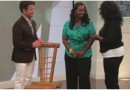 I was on the Nate Berkus Show!