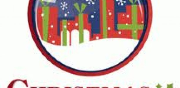 """""""CHRISTMAS ON PEACHTREE"""" BRINGS THE HOLIDAY SPIRIT BACK TO DOWNTOWN ATLANTA"""