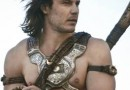 Taylor Kitsch new Featurette! (Is it summertime already because he's HOT!)