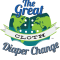 The Great Cloth Diaper Change Event is Here at Grant Park! Hosted by @natural_mom_ATL!