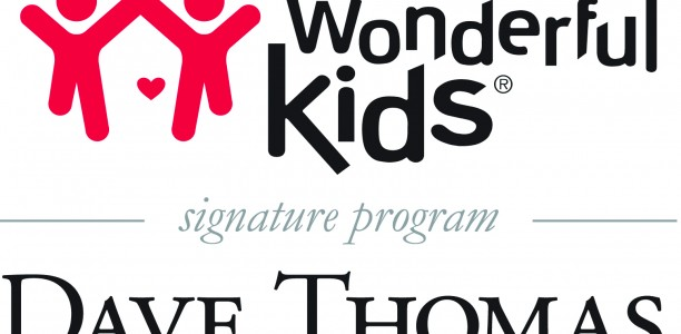 Celebrate Dad with a frosty from @Wendys and help kids from the Dave Thomas Foundation