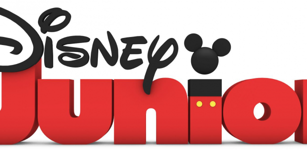 Disney Jr to team up with Babble to Launch 'Night Light' parent targeted programming