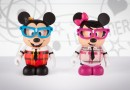 G!veaway: @Disney Family Deals offer sweet discounts for families and fanatics