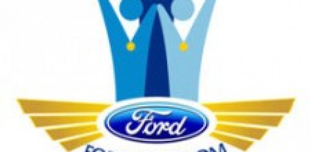 @AtlDiaperRelief and Founder @KiaMorganSmith Named as @Ford Freedom Unsung Hero Award Winner