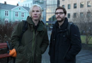 """Production Begins on Dreamworks' Wikileaks Project """"The Fifth Estate"""""""
