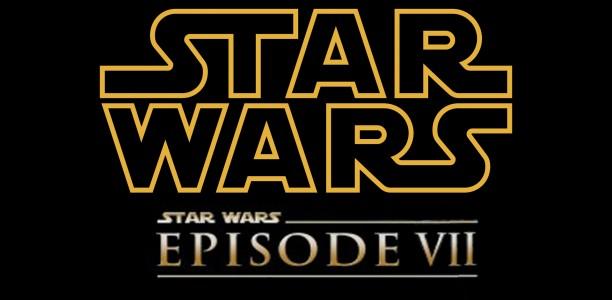 J.J. Abrams to Direct Star Wars: Episode VII