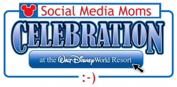 It's Official!  Disney Social Media Moms 2013 Conference set for May 9th-12th at Walt Disney World #DisneySMMoms