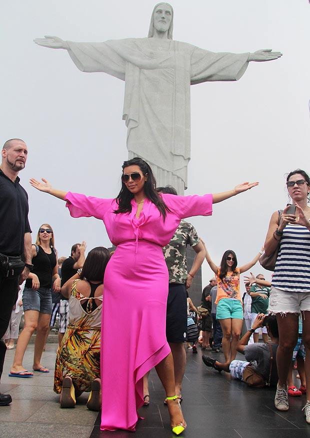 Kim-Kardashian-mai_1670290a
