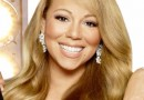 """Mariah Carey Records """"Almost Home"""" for Disney's Oz the Great and Powerful"""