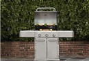 Backyard Bbq's are coming! Visit @Sears and get your GRILL on! #GrillingisHappiness #spon