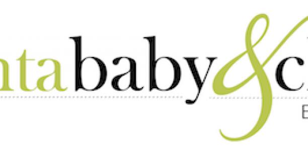 @AtlantaBabyExpo proves to be the PREMIER parenting expo in Atlanta! Win 2 tickets!