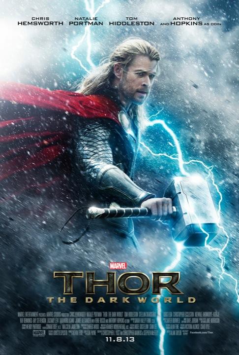 Thor_Teaser_1-Sht_v8_720