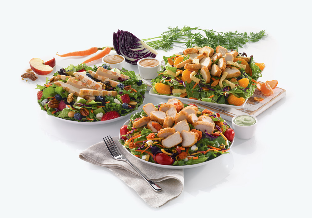 Salad Group_low res