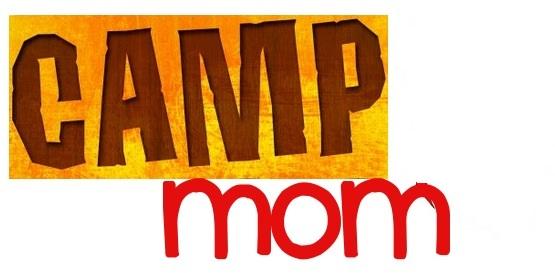 camp_mom