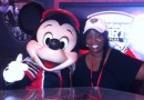 An Inside Look and Tour of the #ESPN Wide World of Sports #DisneySportsFestival @DisneySports