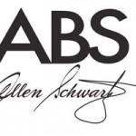 ABS Kids