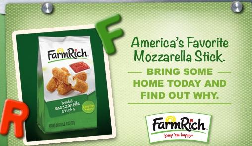 farmrich1