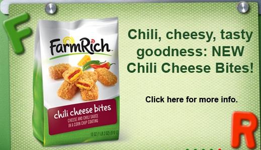 farmrich3