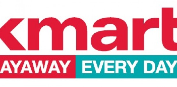 There's no reason for Layaway Regret! Rejoice with #KmartLayaway @Kmart #ad