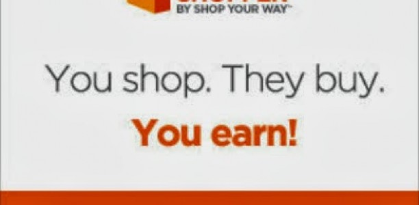 Need a JOB? Become a #PersonalShopper @Sears or @Kmart #ad